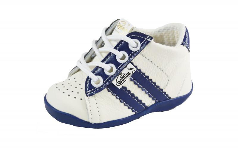 Detská obuv na prvé kroky vzor  019 109797 f3d25caf8b9