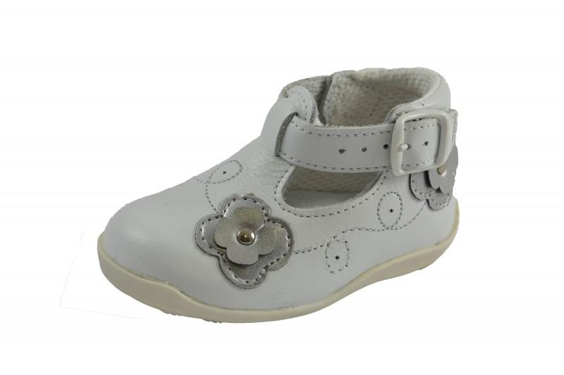 Detská obuv na prvé kroky vzor  264 103010 a55bb9a6901