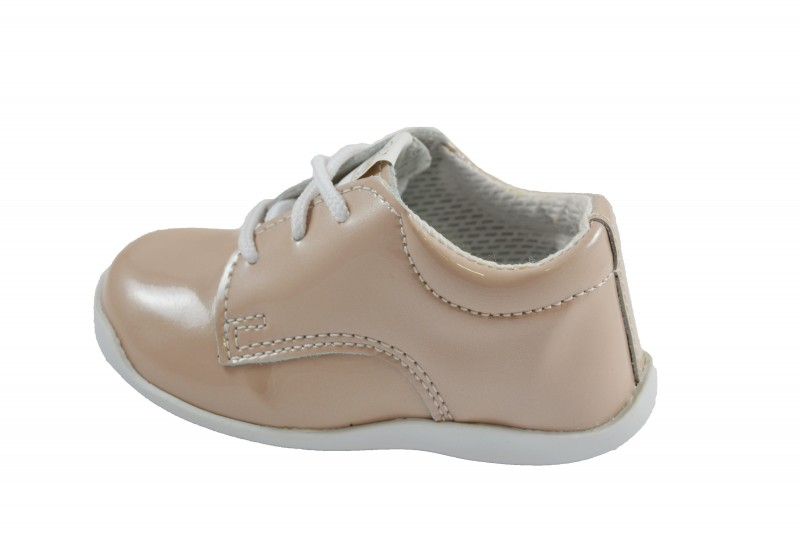 Topánky pre prvochodiace deti  fec419ff55d