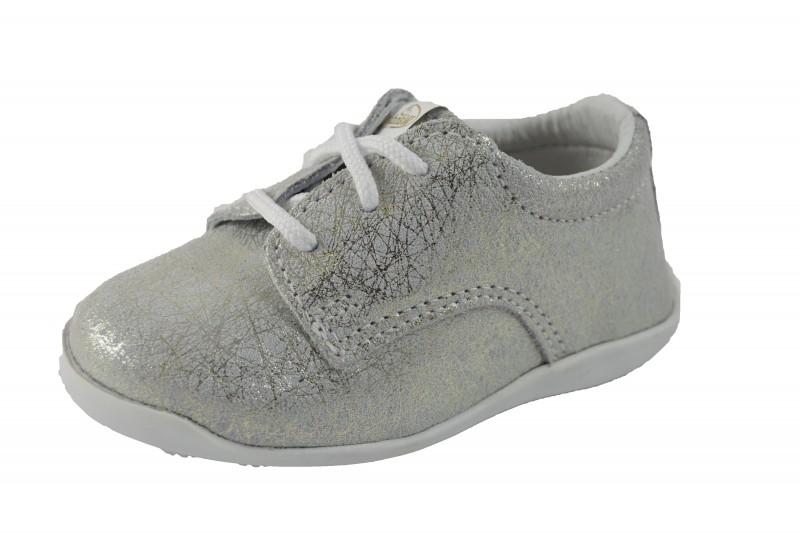 Detská obuv na prvé kroky vzor  505 303010 f7552f0e718