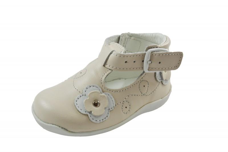 Detská obuv na prvé kroky vzor  264 888810 23ae974d3f7