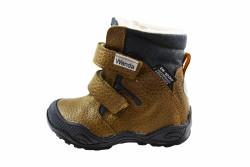 d32e14750a Detská zimná obuv vzor  636 404060- GORATEX