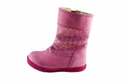 c6d75984be65 Detská zimná obuv vzor  239 282829