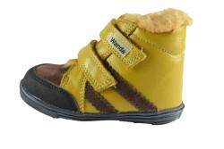 f3986c06ce4b Detská zimná obuv vzor  512 884040