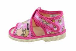 Topánky pre prvochodiace deti  1213c56142f